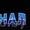 СТУДИЯ РЕКЛАМЫ ИВАНА МАТЮКА:широкоформатн. печать,  вывески,  стенды и пр. #40032