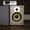 Колонки Microlab Pro 3 #76441