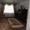 1-КОМНАТНАЯ квартира на сутки в г. Молодечно #133014