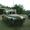 Кузовные,  покрасочные и слесарные работы любой сложности. Обслу #135733
