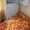 Холодильник Минск-Атлант 268 2-камерный,  2002 г.в.,  в хорошем состоянии,  120 у.е #338056