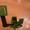 Металлоискатель Garrett gta x1000 (в идеальном состоянии) #483587