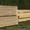 Пиломатериалы: брус,  доска обрезная и необрезная,  брусок,  рейка. #568488