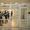 Свадебный салон - продажа готового бизнеса #905179