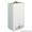 Настенный газовый двухконтурный котел Sime BRAVA ONE 25 BF М... #950985