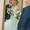 Свадебный фотограф,  видеооператор. Лида,  Сморгонь,  Вилейка,  Молодечно #1101383