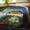 Наклейки на автомобиль на выписку из Роддома в Молодечно #1170753