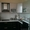 МЕБЕЛЬ шкафы купе, кухни под заказ #1223248