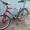 Горный велосипед KROSS #1218358