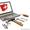 Ремонт ПК и ноутбуков,  восстановление ПО #1265876