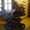 Продаю коляску Adamex Neon трансформер ДЕШЕВО #1259057