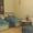 Квартира на центральной площади Молодечно на сутки часы #1296883