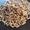 Топливные брикеты,  пеллеты #1318527