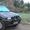 Форд маверик 2, 4 бензин газ 1994г.в. #1325560
