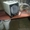 Шкаф сушильный вакуумный лабораторный VS-10  #1343122