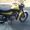 Продам мотоцикл Минск С4-200 #1337148