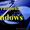 Установка Windows,  Антивируса,  Программ с выездом на дом,  офис. #1335566