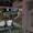 Сдам торговое, офисное, складское помещение ТЦ