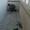 Услуги квалифицированного электрика в Молодечно #1370338