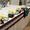 Декор банкетого зала,  украшения на автомобили,  свадебные аксессуары #1379650