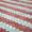 Укладка тротуарной плитки, установка бордюров #1419435