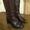 Продам сапоги женские #1513039