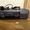 Продам видеомагнитофон кассетный #1513043