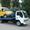 Автотехпомощь,  эвакуация авто в Молодечно #1519752