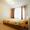 Квартира посуточно в Молодечно - Изображение #2, Объявление #1558011