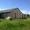 Продам здание в Вилейке #1563392