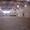 АРЕНДА помещений под производство и склад (можно с офисом) #1388724