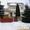 Кирп.коттедж 1994г в п.Чисть Молодечн. р-на, или меняю на Минск.3уровня #1532391