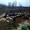 Колка дров. Поколоть дрова на дому. Быстро и надежно. #1603534