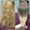 Все виды окрашивание волос. Молодечно. Балаяж,  шатуш,  мелирование #1606556