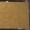 Продаём обогреватель ТеплопитБел из кварцевого песка #1611553