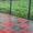 Молодечно Укладка тротуарной плитки,  обьем от 50 метров2 #1623045