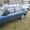 Mazda 626 GD 2.0i по запчастям #1628655