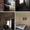 Продам жилой дом в Молодечно,  2-й пер. Максима Горького.  #1642063