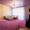 Квартира на сутки в Молодечно ул виленская