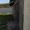 Гараж в ГК 35 Носилово 21.9 м2 - Изображение #2, Объявление #1692834