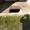 Гараж в ГК 35 Носилово 21.9 м2 - Изображение #3, Объявление #1692834