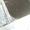 Гараж в ГК 35 Носилово 21.9 м2 - Изображение #5, Объявление #1692834