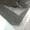 Гараж в ГК 35 Носилово 21.9 м2 - Изображение #4, Объявление #1692834