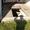 Гараж в ГК 35 Носилово 21.9 м2 - Изображение #6, Объявление #1692834