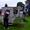 Ведущий на юбилей свадьбу поющий тамада под баян и эстраду дискотека по Беларуси - Изображение #10, Объявление #1695238