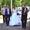 Ведущий на юбилей свадьбу поющий тамада под баян и эстраду дискотека по Беларуси #1695238