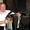 Ведущий на юбилей свадьбу поющий тамада под баян и эстраду дискотека по Беларуси - Изображение #2, Объявление #1695238