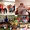 Ведущий на юбилей свадьбу поющий тамада под баян и эстраду дискотека по Беларуси - Изображение #4, Объявление #1695238