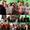 Ведущий на юбилей свадьбу поющий тамада под баян и эстраду дискотека по Беларуси - Изображение #8, Объявление #1695238