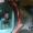Строительный пылесос - Изображение #2, Объявление #1701148